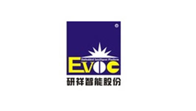 EVOC Intelligent Shares