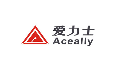 Aceally