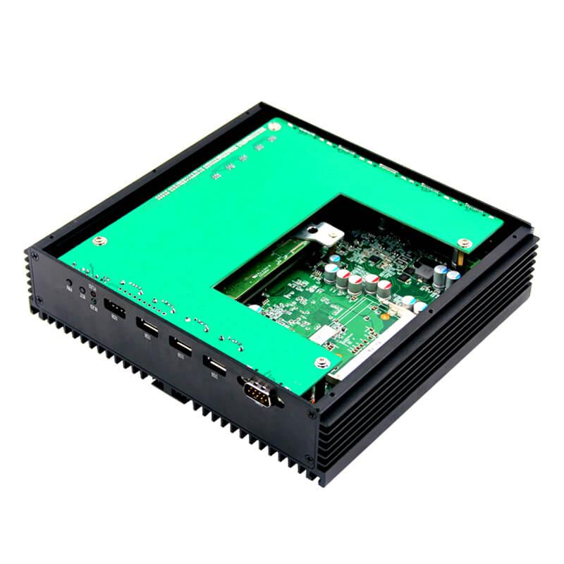 研华工控机IPC-610L、<a href=